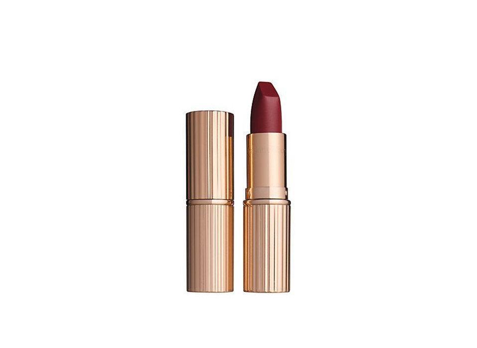 Style + Design cosmetic toiletry lipstick product cosmetics lip eye bottle
