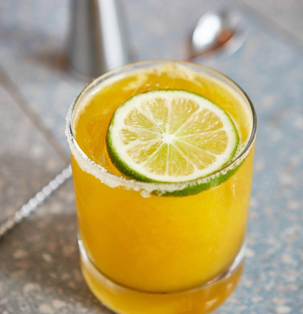 Trip Ideas cup orange beverage glass citrus produce plant food Drink fruit juice land plant half lemon oranges flowering plant fruit drink smoothie lemonade meyer lemon lemon juice alcohol sliced