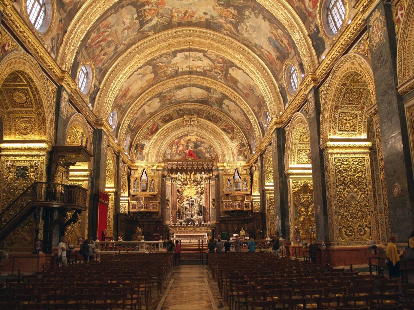 Trip Ideas building place of worship Church cathedral byzantine architecture basilica chapel monastery synagogue palace stone