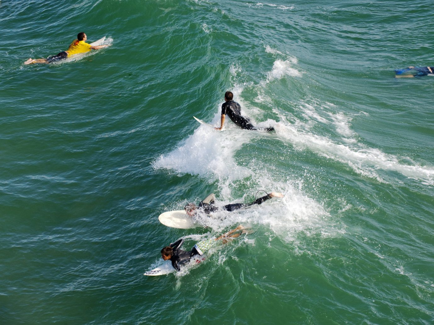 Ocean Outdoor Activities Sport surfing Trip Ideas water water sport outdoor riding wave sports bodyboarding boardsport wind wave surface water sports Sea surfboard extreme sport surfing equipment and supplies individual sports swimming colored