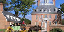 activities building Buildings carriage ride charming Exterior Family Travel Historic horse horses people quaint Town Trip Ideas Weekend Getaways outdoor tree road carriage drawn pulling street landmark house estate vacation tourism cart château home place of worship Church pulled