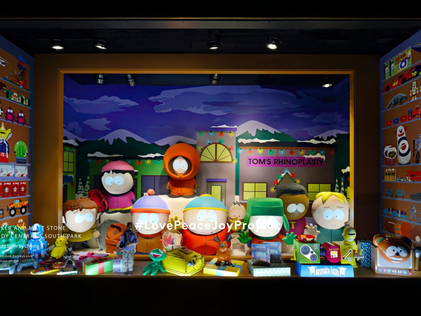 Trip Ideas machine slot machine glass window screenshot games display
