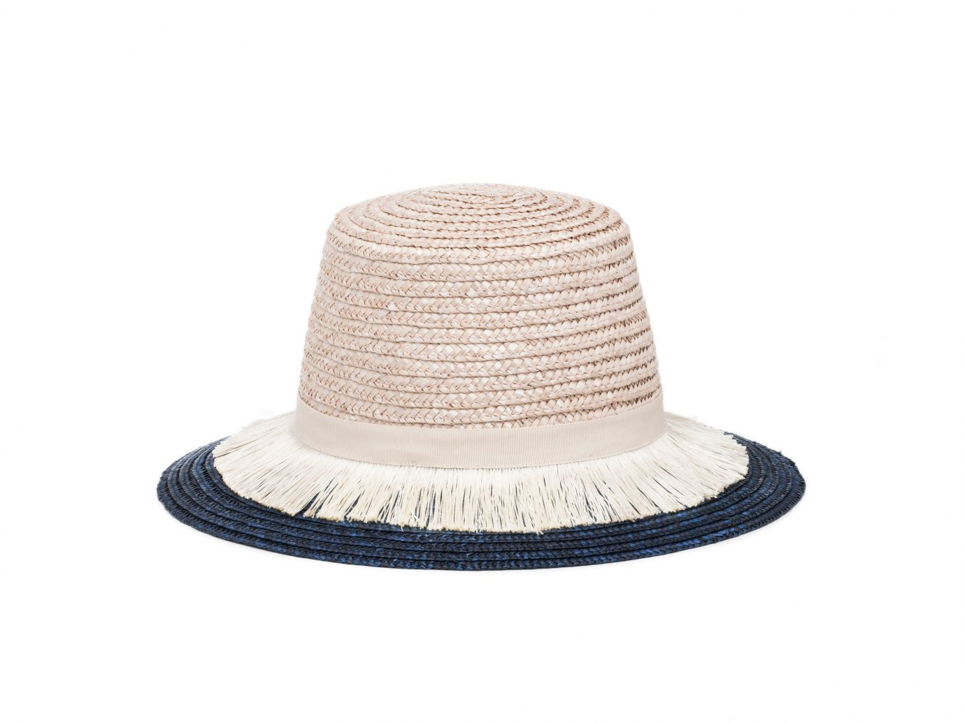 Style + Design clothing hat headdress fashion accessory fedora sun hat cap straw headgear costume accessory