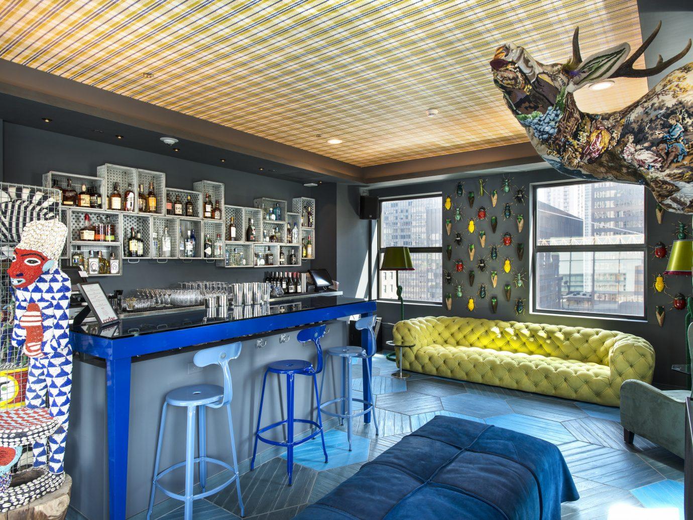 Hotels indoor room property ceiling home estate interior design real estate living room cottage vehicle furniture