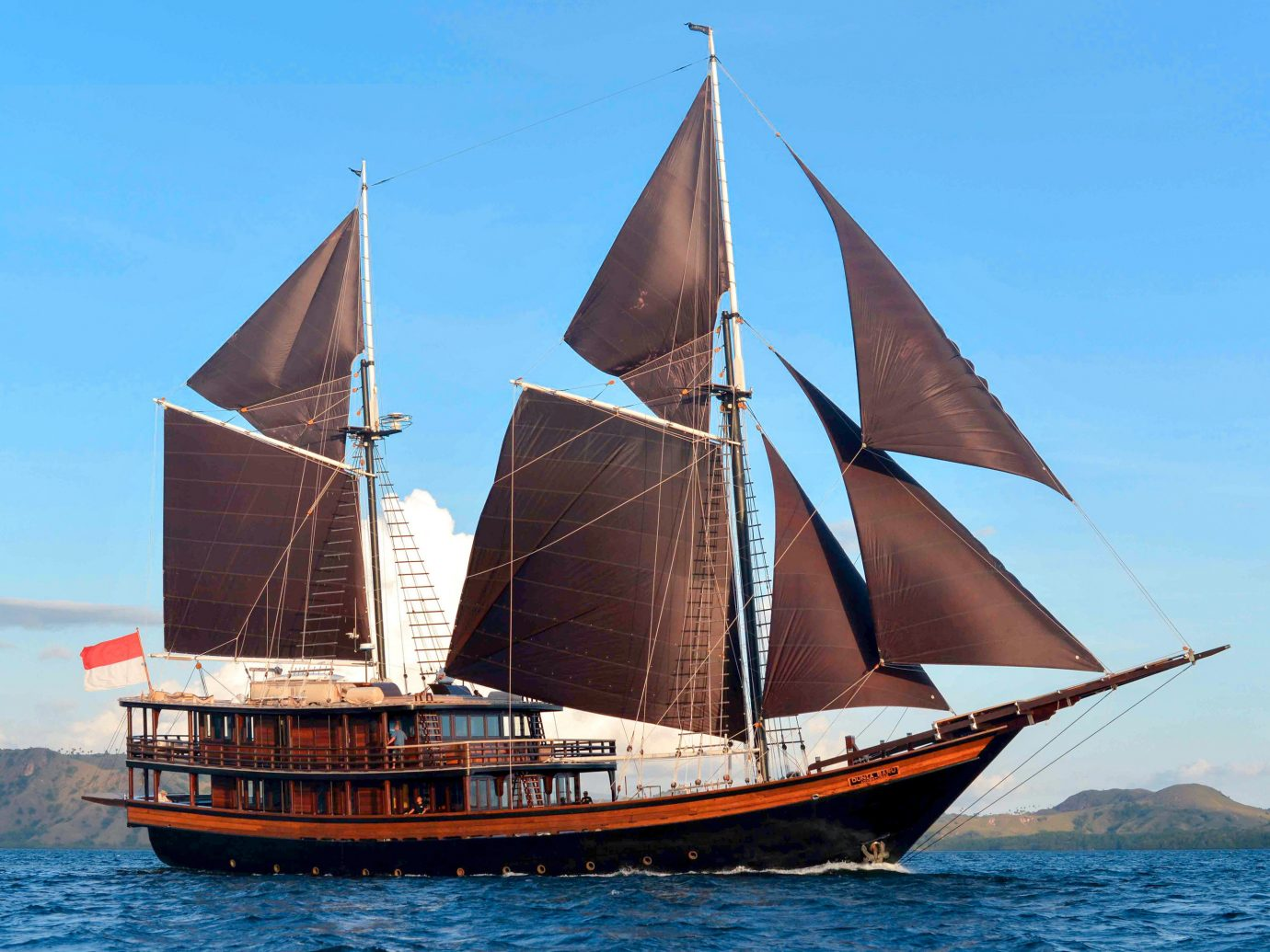 Luxury Travel Trip Ideas sailing ship tall ship water transportation brigantine ship caravel barquentine galeas schooner watercraft brig barque baltimore clipper sloop of war ship of the line sailboat carrack windjammer yawl Boat sail ship replica full rigged ship first rate manila galleon lugger training ship dhow cat ketch east indiaman sloop galleon galley fluyt flagship galiot skipjack sailing clipper
