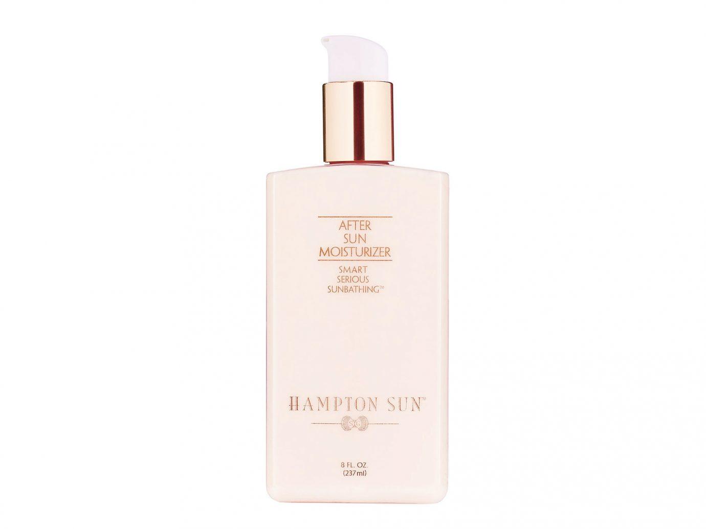 Beauty toiletry lotion perfume skin product hand cosmetics skin care
