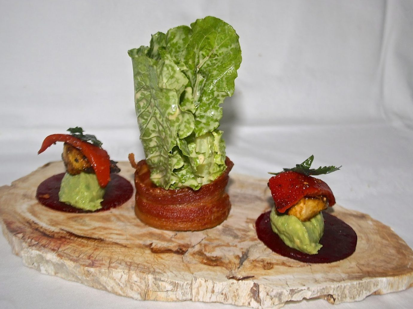 Food + Drink Trip Ideas food piece vegetable slice flowerpot leaf vegetable finger food dish sliced snack food fresh
