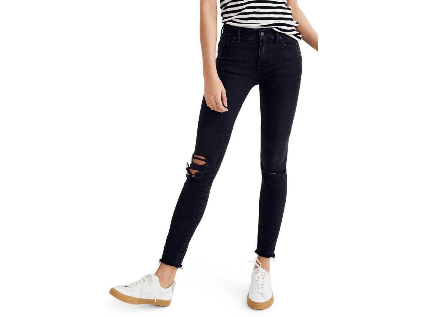 City NYC Style + Design Travel Shop clothing person jeans trouser denim waist standing joint posing leggings trousers leg human leg shoe tights abdomen pocket