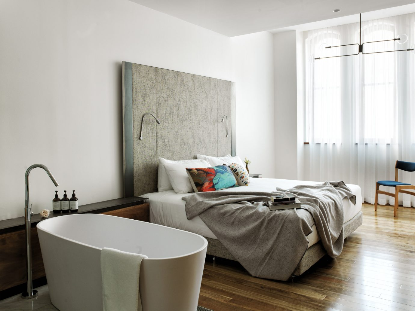 Trip Ideas indoor wall floor room property interior design living room home real estate Design Suite apartment Bedroom