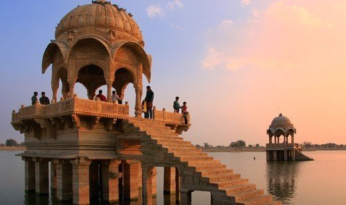 Trip Ideas sky water outdoor building landmark historic site River tourism place of worship tower temple ancient history unesco world heritage site mosque