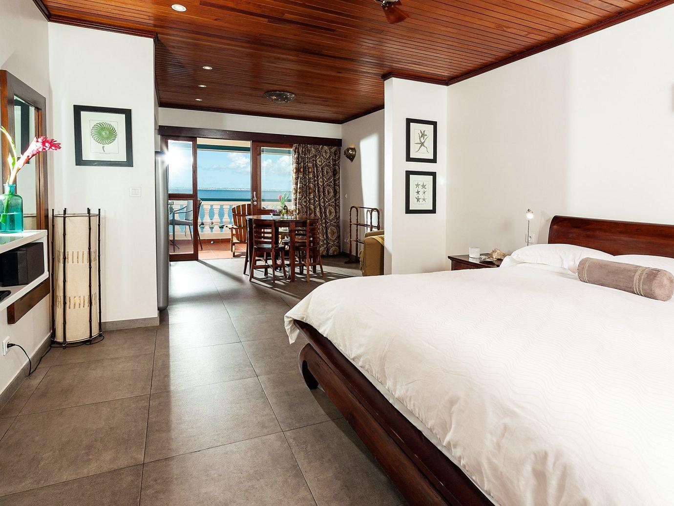 Hotels indoor bed floor wall ceiling room Bedroom property real estate hotel interior design estate Suite
