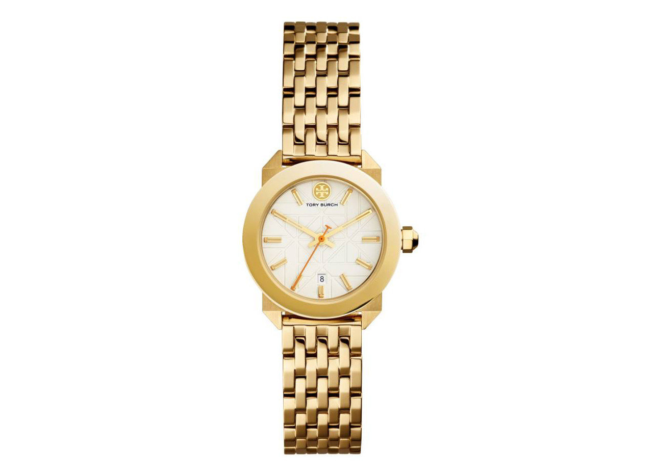 shopping Style + Design watch watch accessory watch strap product metal product design strap brand