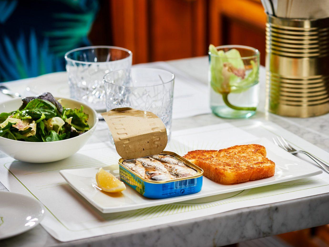 Trip Ideas table food plate meal indoor dish brunch breakfast cuisine lunch vegetarian food appetizer finger food full breakfast recipe
