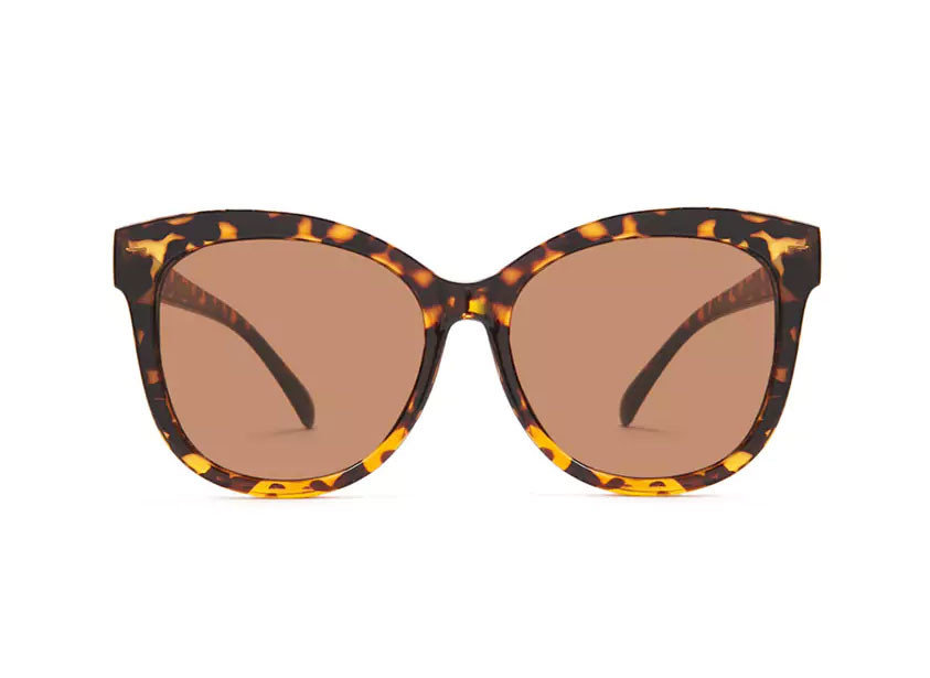 City NYC Style + Design Travel Shop eyewear sunglasses vision care yellow brown glasses goggles product product design font caramel color