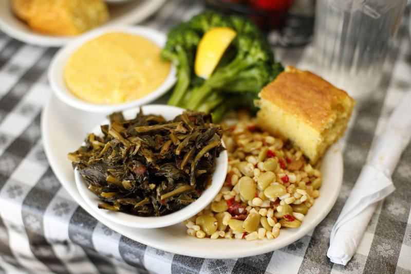 Secret Getaways Trip Ideas food plate dish meal breakfast cuisine vegetarian food produce