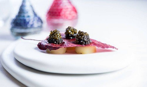 Trip Ideas plate food dessert fruit white produce dish cuisine arranged