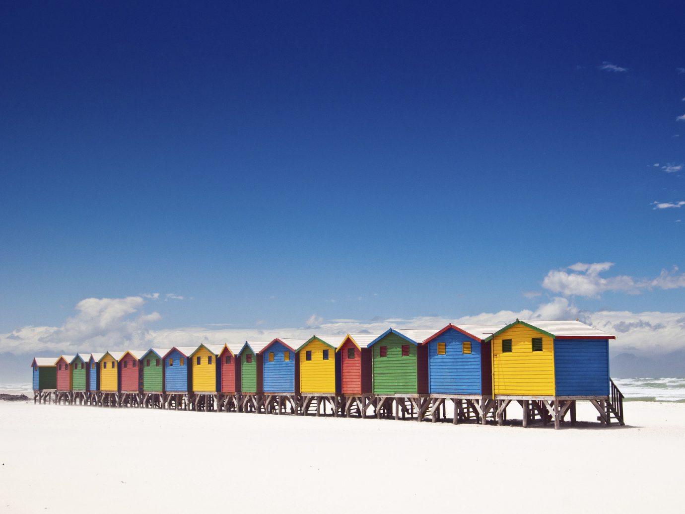 Trip Ideas sky outdoor Beach Ocean horizon Sea atmosphere of earth Winter Coast