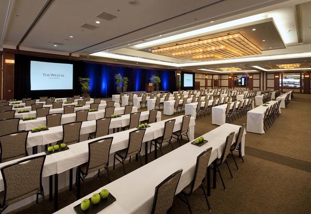 auditorium function hall conference hall scene convention center academic conference convention ballroom