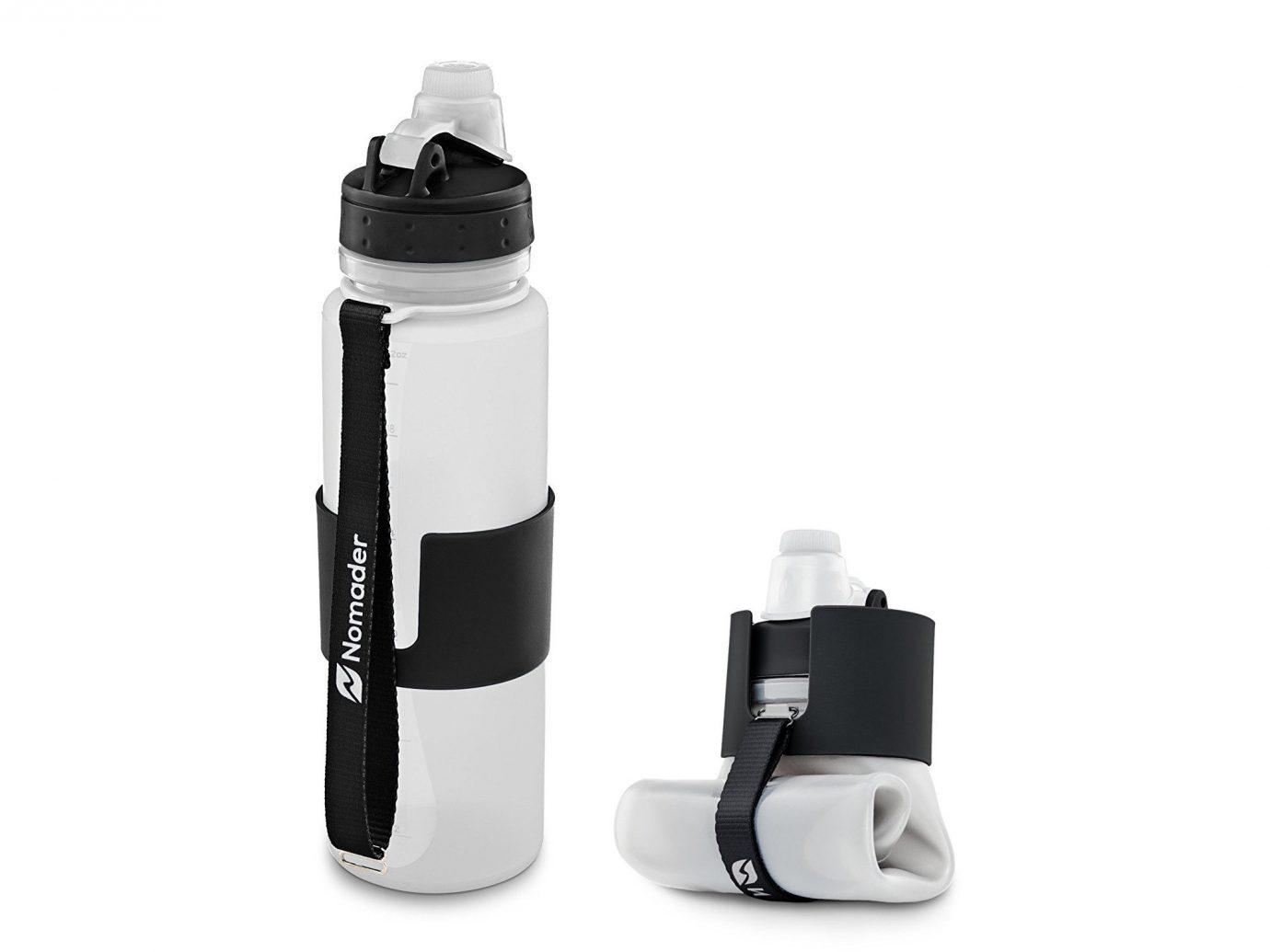 Packing Tips Travel Shop Travel Tips product water bottle bottle product design drinkware lighter different kitchen appliance
