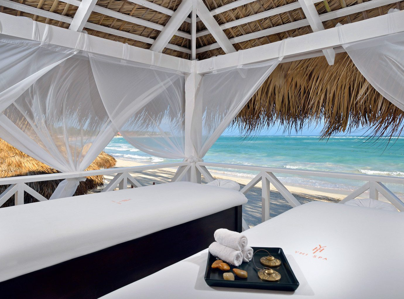 All-inclusive Beach Beachfront Family Luxury Resort Romantic Spa Waterfront Wellness Boat white vehicle yacht passenger ship watercraft