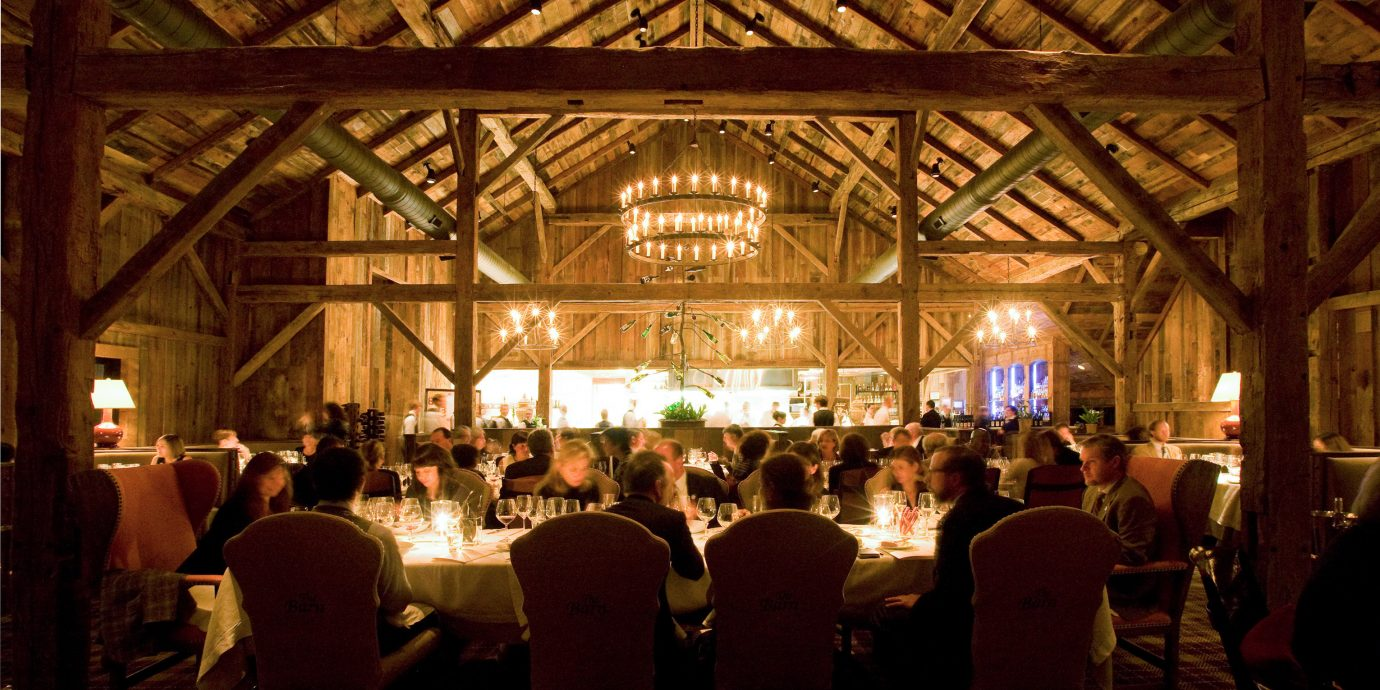 All-Inclusive Resorts Dining Drink Eat Elegant Glamping Hotels Romance Rustic Sport group ceremony