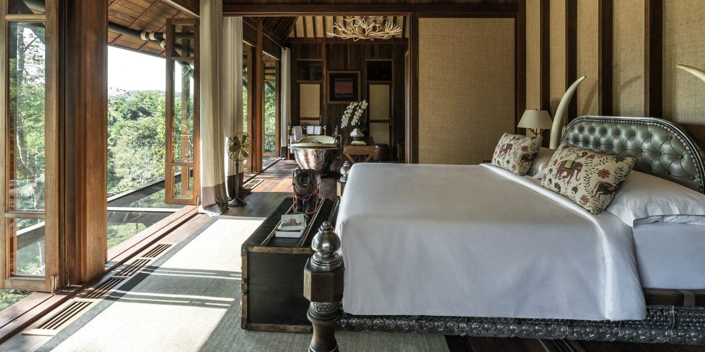 All-Inclusive Resorts Hotels Romantic Hotels property living room home mansion porch cottage Villa Suite farmhouse condominium
