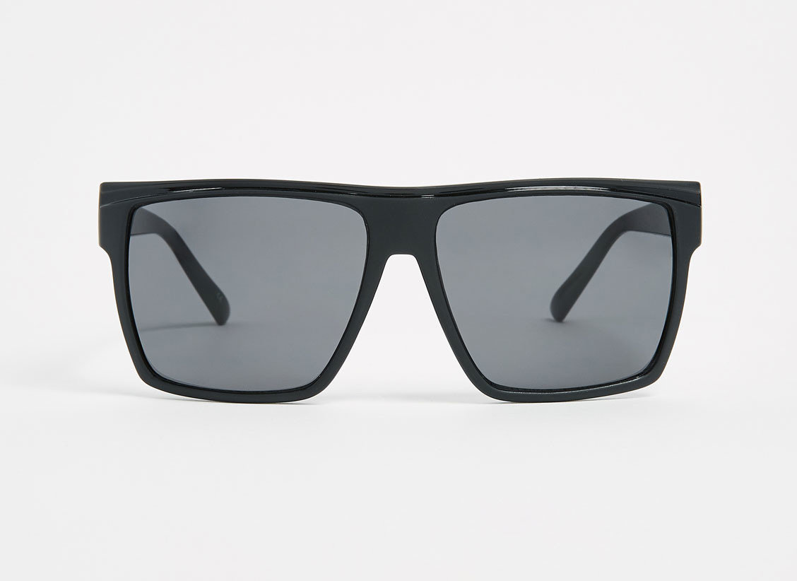 Celebs Style + Design Travel Shop eyewear sunglasses vision care glasses goggles product personal protective equipment product design font glass brand angle rectangle