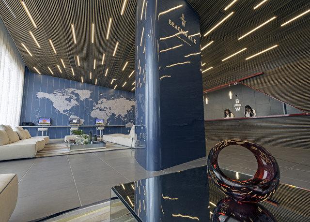 Architecture vehicle screenshot yacht theatre tourist attraction