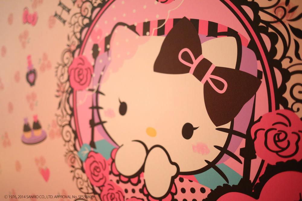 color pink red art shape emotion illustration flower pattern drawing