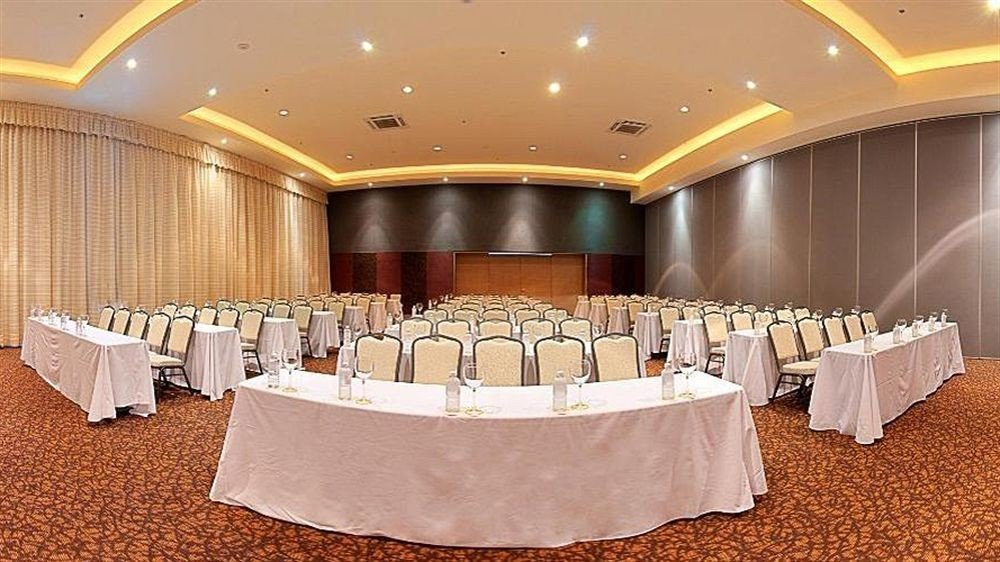 function hall auditorium conference hall banquet ballroom convention center event meeting