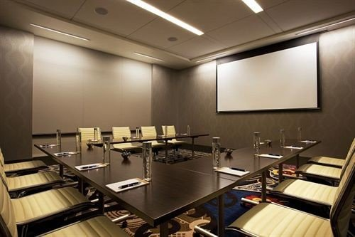 conference hall auditorium function hall restaurant convention center meeting conference room