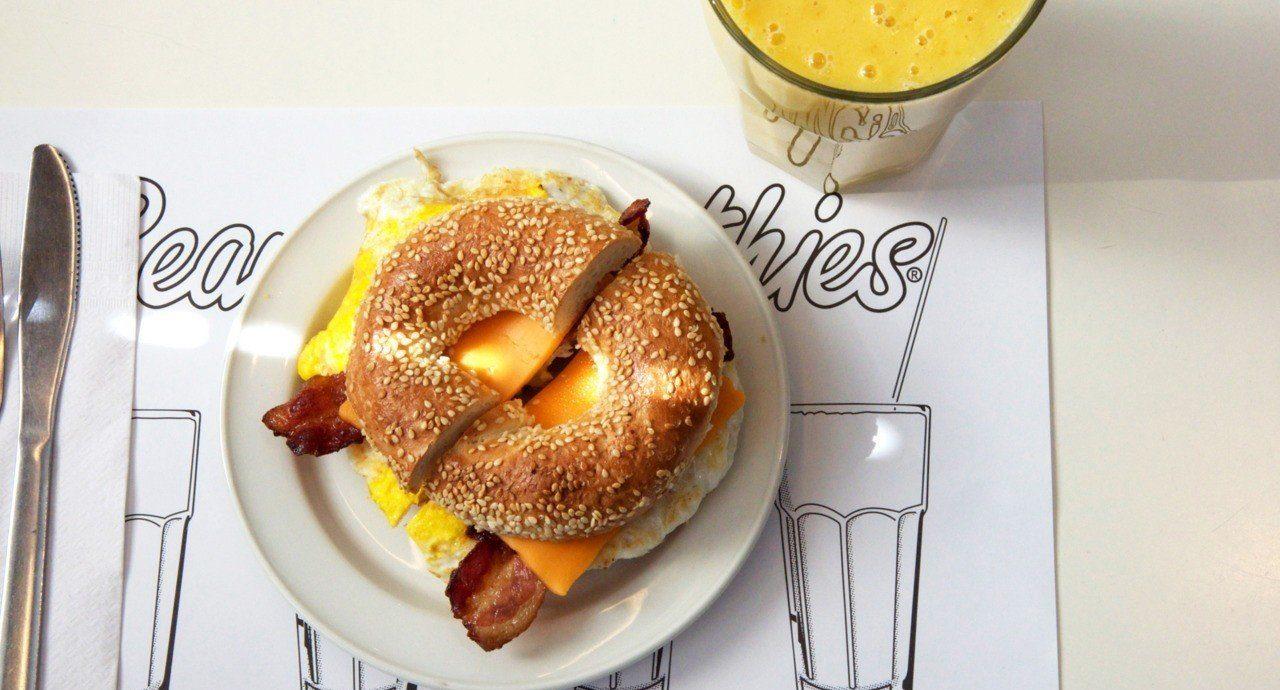 Jetsetter Guides food plate dish meal breakfast plant produce land plant dessert fruit orange flowering plant flavor