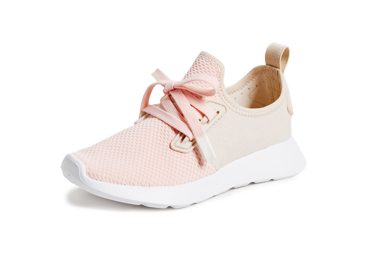 Morocco Packing Tips Style + Design Travel Shop footwear white shoe walking shoe beige outdoor shoe product cross training shoe sneakers product design sportswear running shoe peach tennis shoe