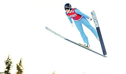 Trip Ideas skiing human action person winter sport outdoor sports jumping nordic combined recreation physical exercise outdoor recreation downhill extreme sport air individual sports