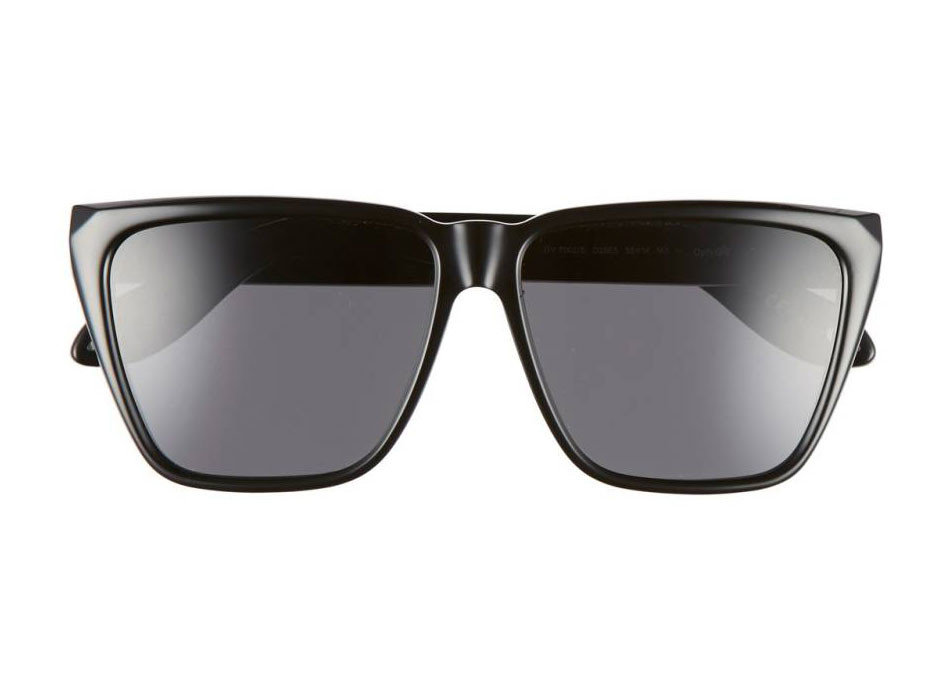 Celebs Style + Design Travel Shop eyewear sunglasses vision care glasses goggles product product design font rectangle