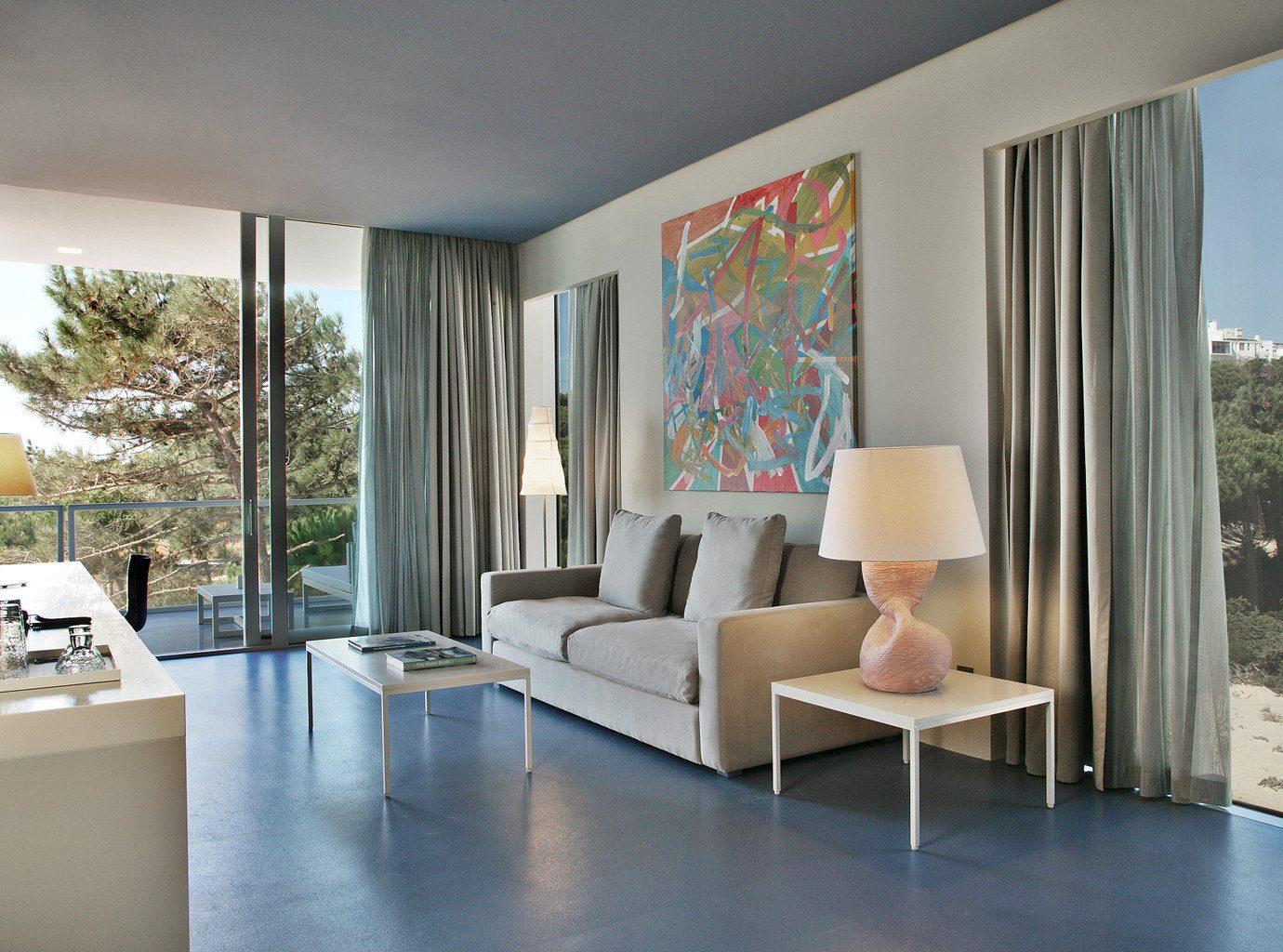 Balcony Modern Resort Scenic views property house living room home condominium Villa nice professional Bedroom flat