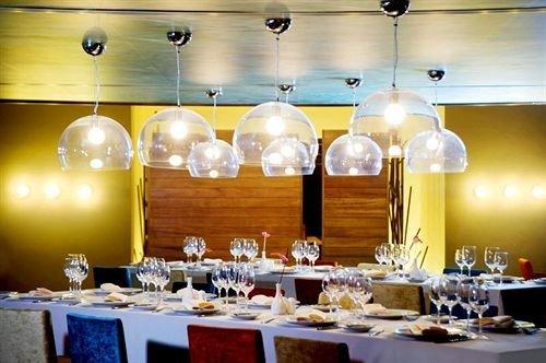 function hall buffet restaurant brunch banquet counter