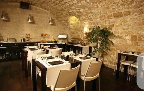 restaurant property chair function hall Bar