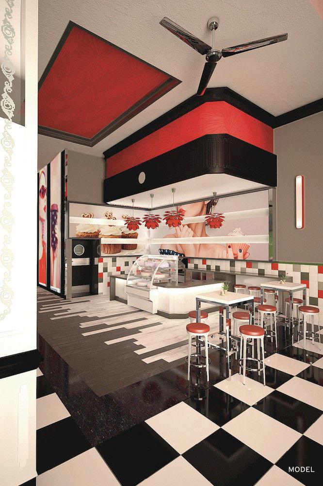 Bar Dining Drink Eat Hip Luxury Modern restaurant brand