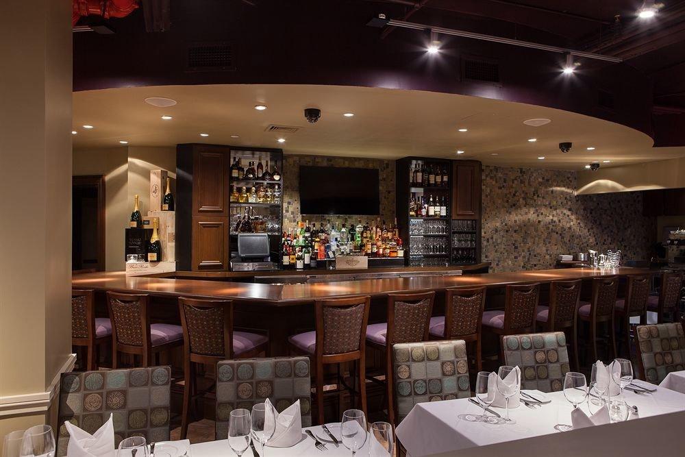 function hall restaurant Bar