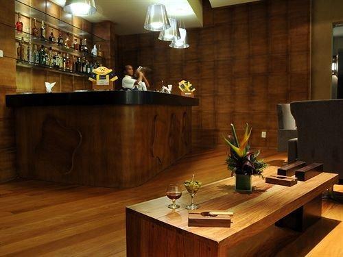 wooden property hardwood wood flooring Bar Island