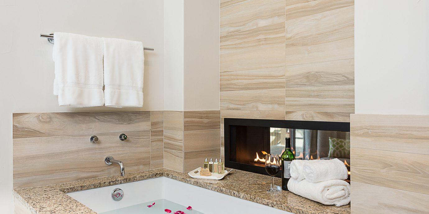 Bath Country Luxury flooring bathroom bathtub tile wood flooring laminate flooring plumbing fixture