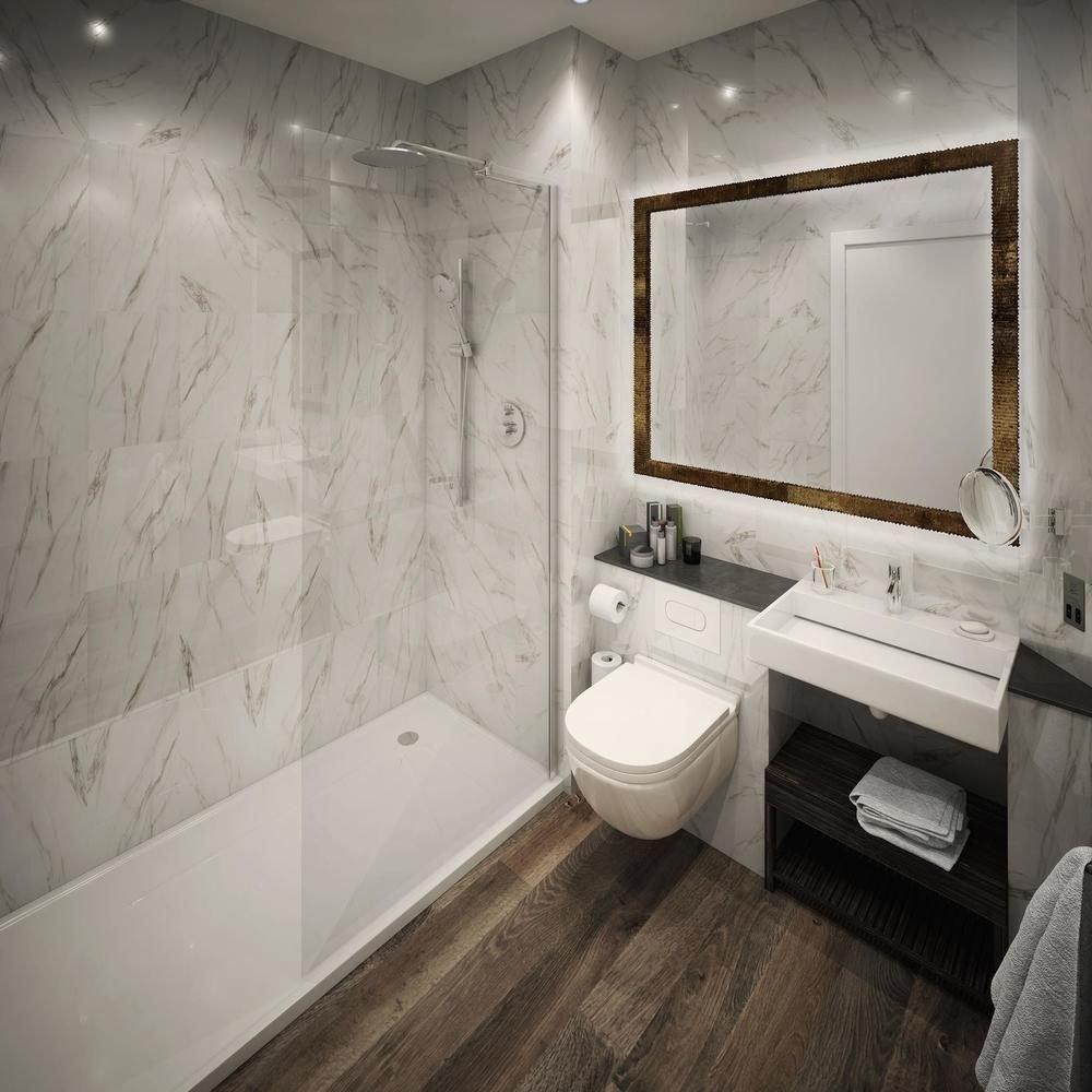 bathroom toilet property white bathtub plumbing fixture home flooring sink