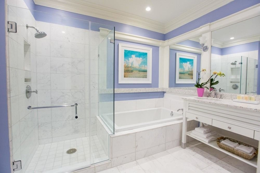 bathroom property bathtub home plumbing fixture sink swimming pool tile tiled