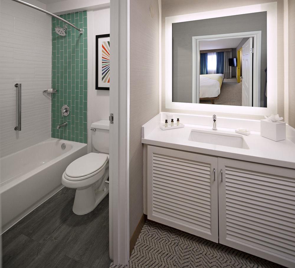 bathroom property sink white plumbing fixture flooring bidet toilet
