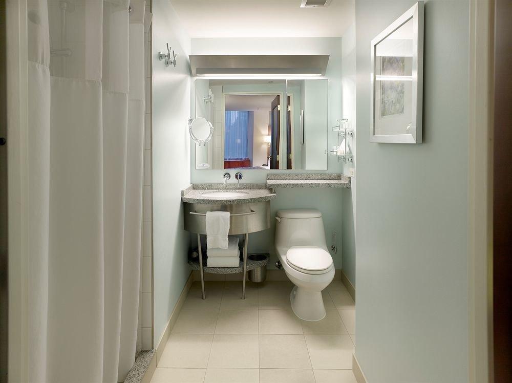 bathroom toilet property home sink public toilet cottage plumbing fixture