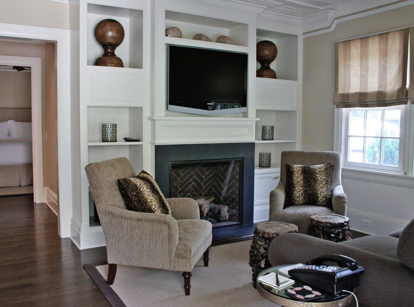 Beach Boutique Fireplace Inn Romance Romantic living room property home hardwood cottage condominium flooring