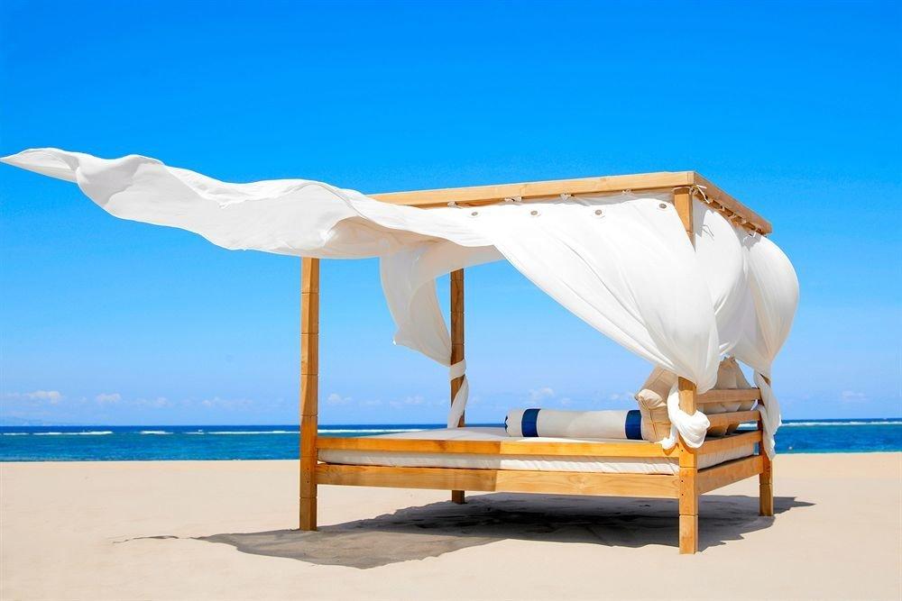 sky leisure swimming pool Beach Ocean Sea shore