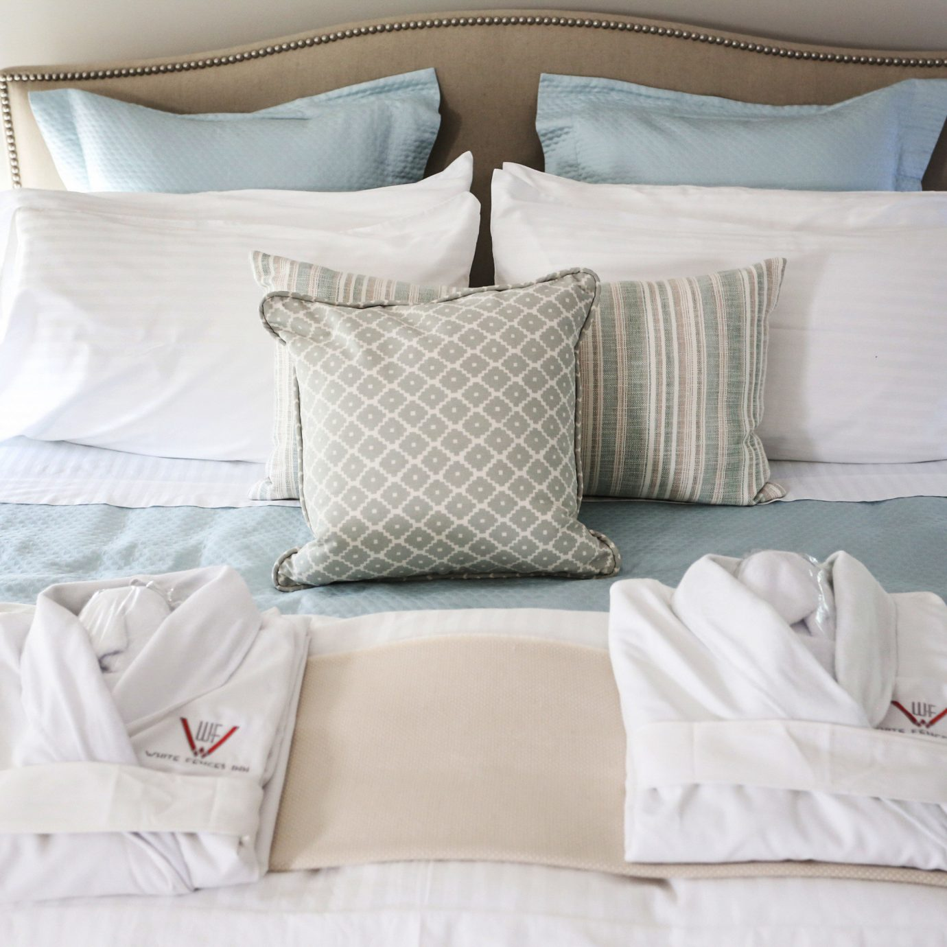 duvet cover pillow bed sheet textile product white material linens bed frame night