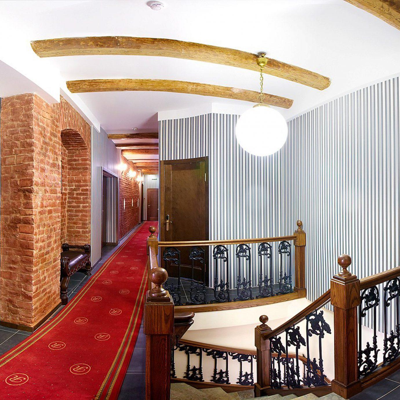 Boutique property home Suite Bedroom living room cottage Resort Villa mansion